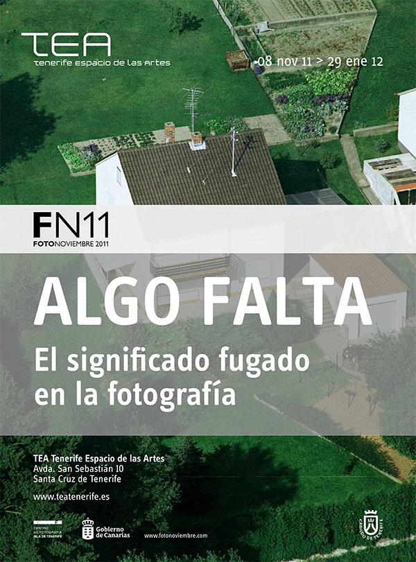 cartel_algofalta_web